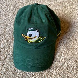 Nike Oregon Ducks Dad Hat